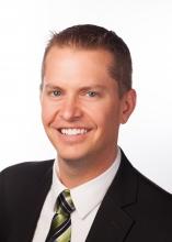 Nicholas Olson