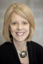 Cathy Hanson