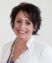 Gloria Palm Connor