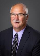 Todd Anhorn