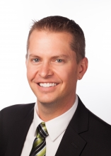 Nick Olson
