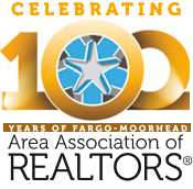 FM REALTORS 100 Year Anniversary Celebration