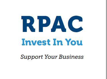 RPAC Task Force Meeting